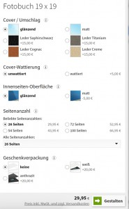 fenjart-com_saal-digital_auswahl-fotobuch